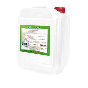 Aqua - Aqua Alet Dezenfektanı 5 Litre Cydex