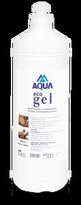 Aqua - Aqua EKG Jeli 1000 ML