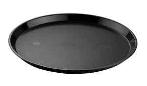 Bora Plastik - Bora BO1242 Yuvarlak Gastronomi Tepsi 455 mm