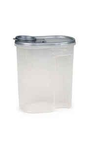 Bora Plastik - Bora BO249 Şeffaf Sürahi 2 Litre