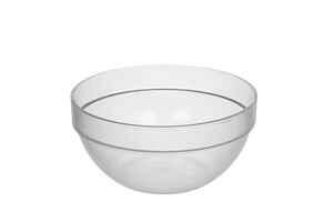 Bora Plastik - Bora BO297 Gastronom Kase 23 Cm Takım
