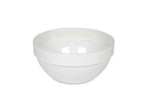 Bora Plastik - Bora BO297 Gastronom Kase 23 Cm Takım (1)