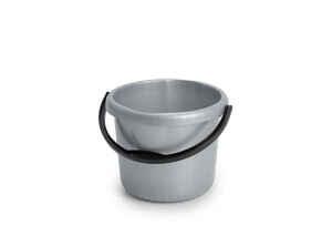 Bora Plastik - Bora BO562 Su Kovası 5 Litre