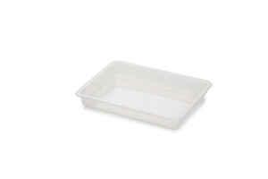 Bora Plastik - Bora BO626 Lüks Küvet 1.25 Litre