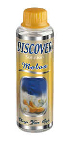 Discover - Discover Hava Temizleme Cihaz Solüsyonu 150 ML Melon
