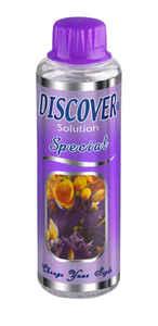Discover - Discover Hava Temizleme Cihaz Solüsyonu 150 ML Special