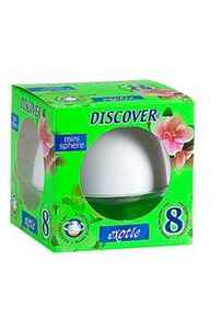 Discover - Discover Minisphere Exotle 80 ML (1)