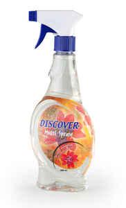 Discover - Discover Multi Sprey Oda Parfümü 500 ML Comfort