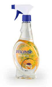 Discover - Discover Multi Sprey Oda Parfümü 500 ML Melon