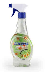Discover - Discover Multi Sprey Oda Parfümü 500 ML Spring