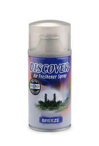Discover - Discover Oda Parfümü 320 ML Breeze