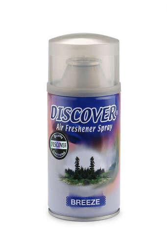 Discover Oda Parfümü 320 ML Breeze