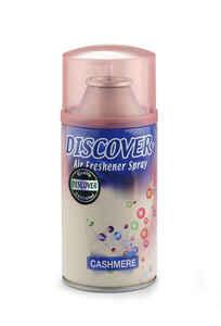 Discover - Discover Oda Parfümü 320 ML Cashmere