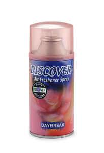 Discover - Discover Oda Parfümü 320 ML Daybreak