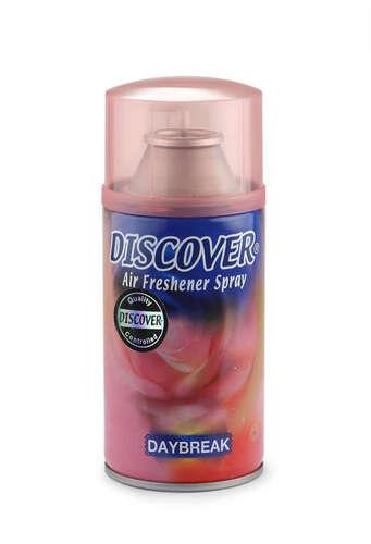 Discover Oda Parfümü 320 ML Daybreak