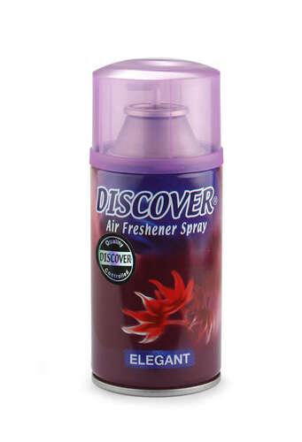 Discover Oda Parfümü 320 ML Elegant