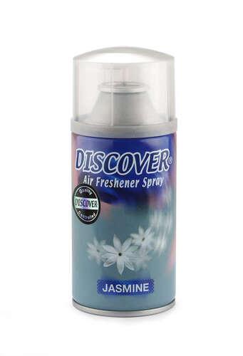 Discover Oda Parfümü 320 ML Jasmine