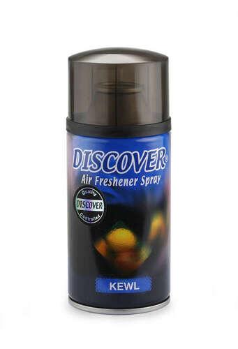 Discover Oda Parfümü 320 ML Kewl