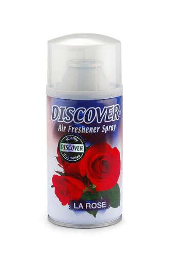 Discover Oda Parfümü 320 ML La Rose