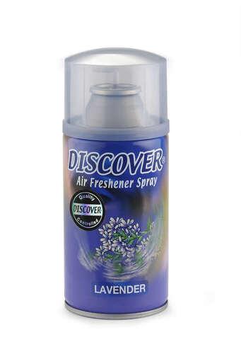 Discover Oda Parfümü 320 ML Lavendar