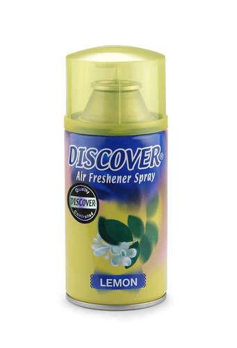 Discover Oda Parfümü 320 ML Lemon