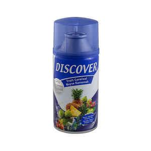 Discover - Discover Oda Parfümü 320 ML Meyve Karnavalı