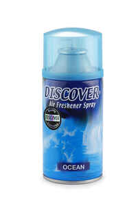 Discover - Discover Oda Parfümü 320 ML Ocean