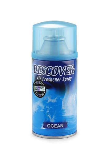 Discover Oda Parfümü 320 ML Ocean