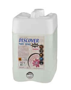 Discover - Discover Oda Parfümü Gold Multi Sprey Comfort 5 Litre