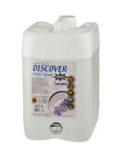 Discover - Discover Oda Parfümü Gold Multi Sprey Lavender 5 Litre
