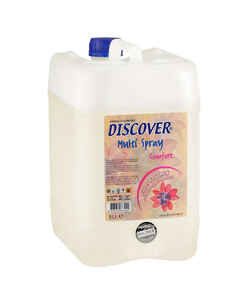 Discover - Discover Oda Parfümü Multi Sprey Comfort 5 Litre