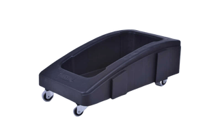 Ermop - Ermop Dönüşüm Kutusu Arabası Plastik