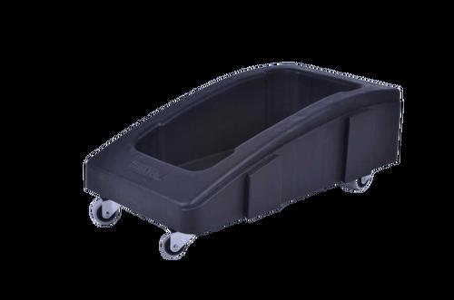 Ermop Dönüşüm Kutusu Arabası Plastik
