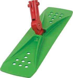 Ermop Gecko Mop Aparatı 40 Cm - Thumbnail (3)