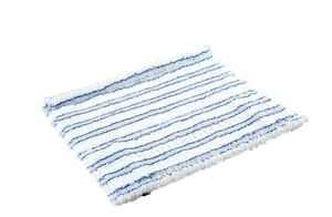 Ermop - Ermop Mega Mikrofiber Mop Soft Brite 50 Cm (1)