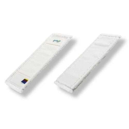 Ermop Mikrofiber Mop 50 Cm