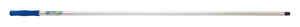 Ermop - Ermop Vidalı Alüminyum Sap 140 Cm (1)