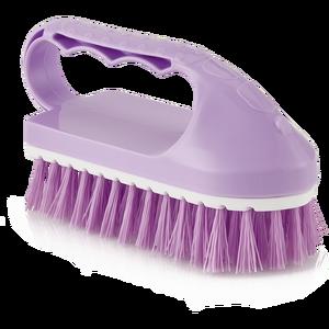 Flosoft - Flora Çok Amaçlı Temizlik Fırçası