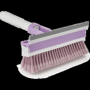 Flosoft - Flora Fırçalı Camsil 21 Cm