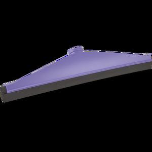 Flosoft - Flora Kibar Yersil 34 Cm