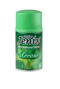 Junior Jenix - Junior Jenix Oda Spreyi 260 ML Arrow