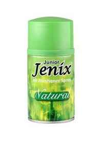 Junior Jenix - Junior Jenix Oda Spreyi 260 ML Natural