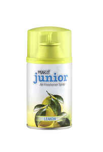 Mascot - Mascot Junior Oda Parfümü 260 ML Lemon