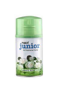 Mascot - Mascot Junior Oda Parfümü 260 ML White Rose