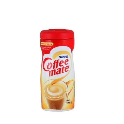 Nestle - Nestle Coffee Mate 400 GR