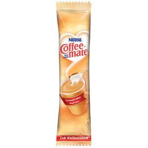 Nestle - Nestle Coffee Mate 5 GR 100 lü Paket