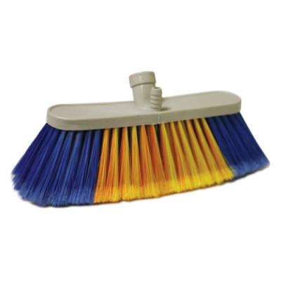 Elmas Fırça - Oto Battal Fırça Kutulu 8 Cm