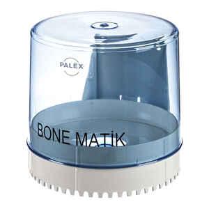 Palex - Palex 3434 Bone Dispenseri Şeffaf