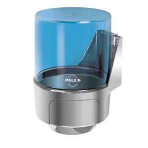 Palex - Palex 3458-K İçten Çekmeli Havlu Dispenseri Kaplama