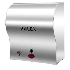 Palex - Palex 3816-2 Krom Otomatik Havlu Dispenseri 25 Cm